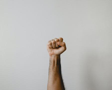 Shareholder activism in Europe