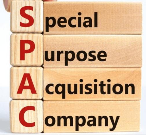 how-sponsors-survive-spac-slowdown